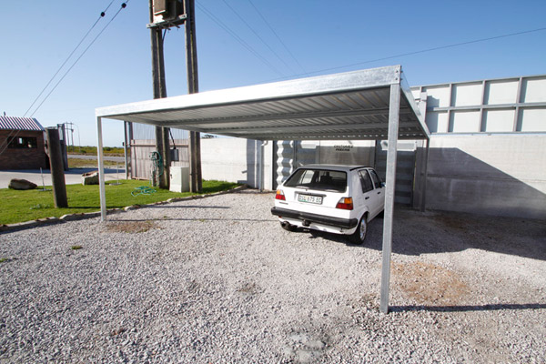 Diy Carport Kits In South Arica Diy Carports